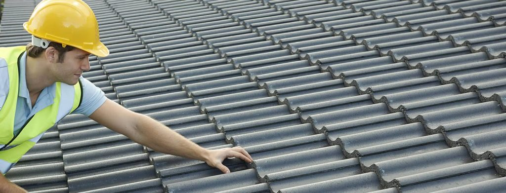 Roofing Insurance