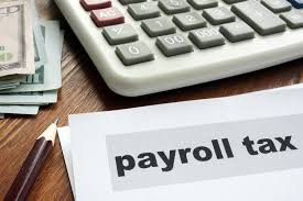 salary paycheck calculator